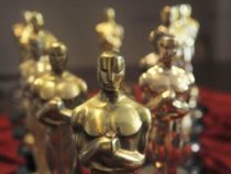 Vietnamese Film 'Jackpot' Submitted to Oscars Foreign Language Committee