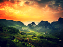 10 Stunning Reasons to Visit and Love Vietnam