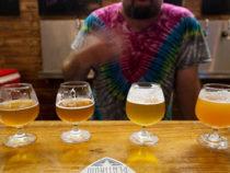 The Budding Beer Economy of Vietnam