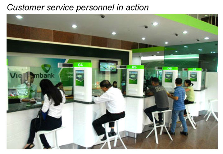 commercial-bank-5