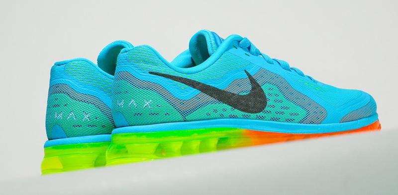 Nike in Vietnam