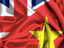 BREXIT Impact on Vietnam