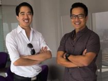 Interview: Two Venture Capitalists at the Forefront of Vietnamese Innovation