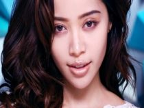 Michelle Phan: Beauty, Disruption, and Digital Empires