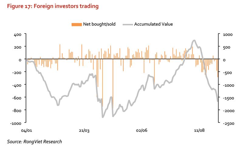 vdsc_investment-1216-13
