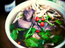 Vietnam's Iron Chef: Definitive Guide on Pho