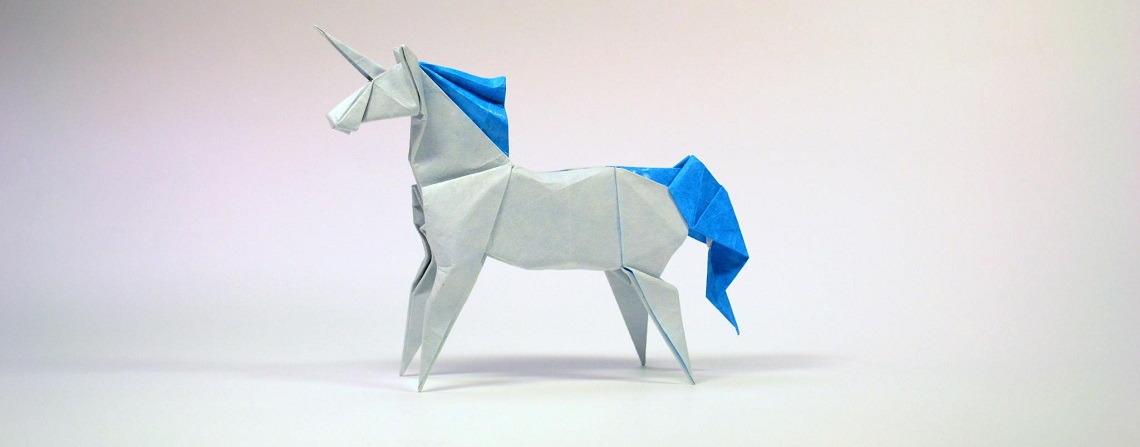 unicorn-paper-cropped