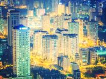 Grant Thornton: Vietnam A Regional Investment Star