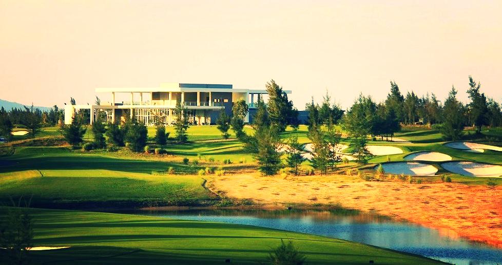 golfcourse2