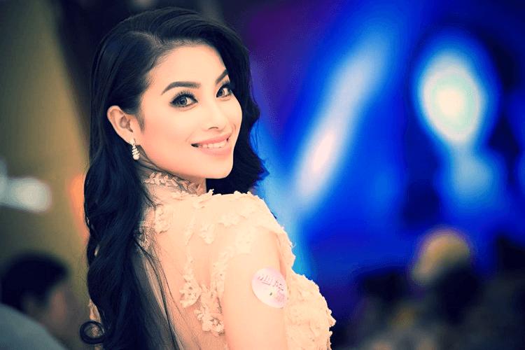 pham-huong-miss-vietnam