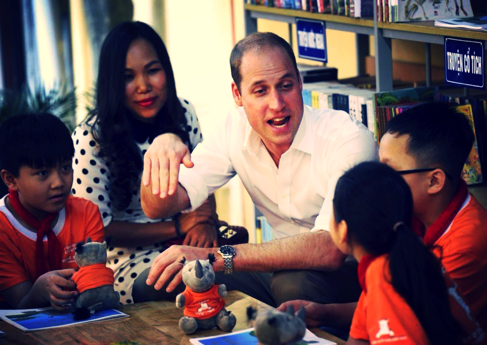 prince-william-visits-vietnam