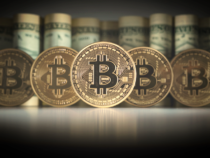 Vietnam Tech Revolution Continues with Bitcoin