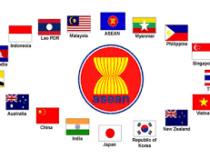 Grant Thornton: The ASEAN Economic Community
