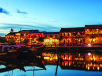 7 Reasons to Visit & Love Hoi An