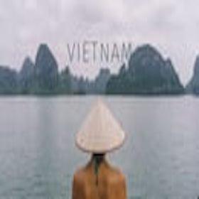 Reverie of Vietnam