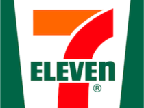 7-Eleven Convenience Stores Opening in Vietnam