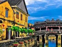 Tourism to Vietnam At All Time High
