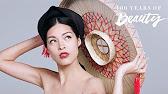 100 Years of Beauty: Vietnam