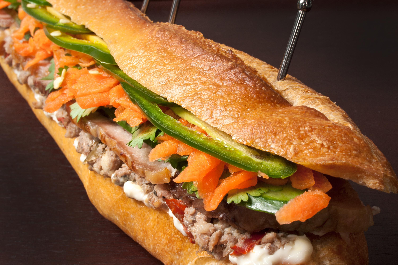 Boost Your Energy Eating the Vietnamese Way  | Vietnam Advisors