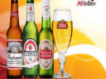 Anheuser-Busch InBev looking to expand in Vietnam