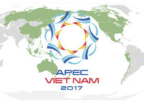 US President Trump Will Attend APEC and Visit Hanoi This Week