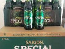 Investors ready for $4.8 billion Vietnam beer offering