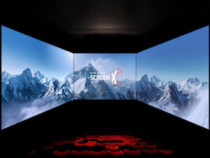 ScreenX 270-degree Cinema Technology Launches in Vietnam