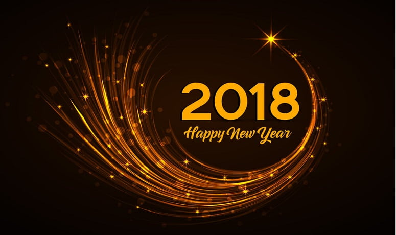 happy new year vietnam advisors wishes you a successful healthy and wealthy 2018 may you have a year filled with fun adventures family time
