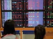 Vietnam Airlines to list on HCMC Stock Exchange in Q2