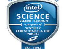 Vietnam Students Win 3rd Place at Intel Competition