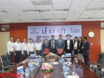 First Solar Power Purchase Contract in Vietnam is Signed