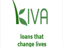 How Kiva.org is changing lives