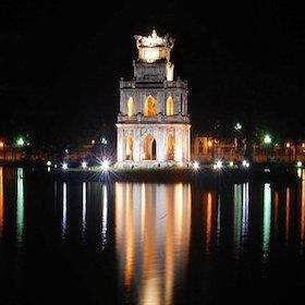 Vietnam to Host 2019 U.S.- N.Korea Summit